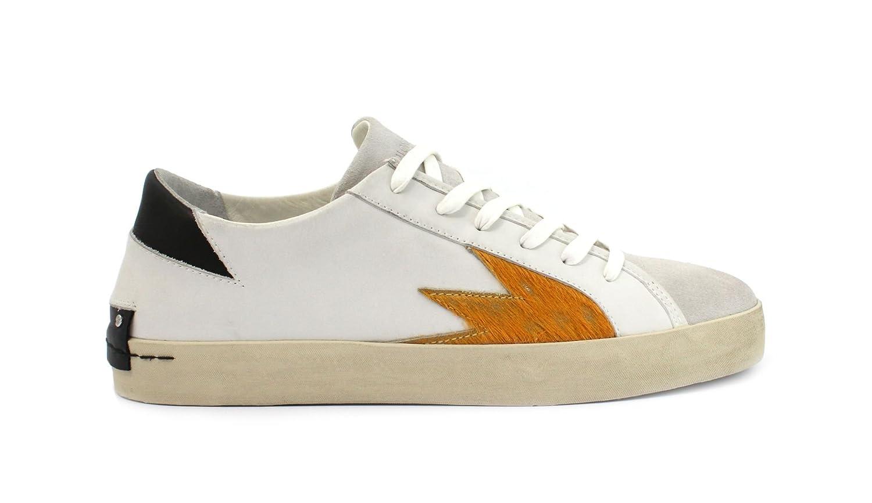 Crime Sneaker Storm Explosion 11301KS1.10 40 EU