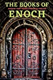 The Books of Enoch: Complete 3 Books