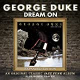 Dream on by DUKE,GEORGE (2011-11-22)