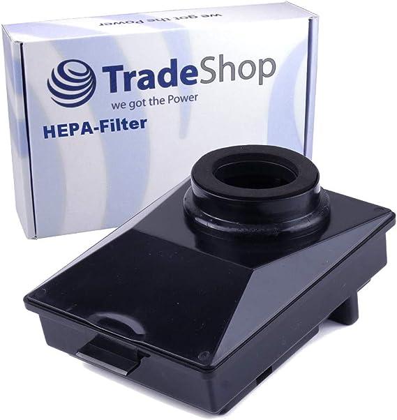 Filtro HEPA para aspiradora Rainbow Rexair serie E2 R12179 R12647B ...