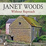Without Reproach | Janet Woods