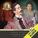 Great Expectations Hörbuch von Charles Dickens Gesprochen von: Simon Vance