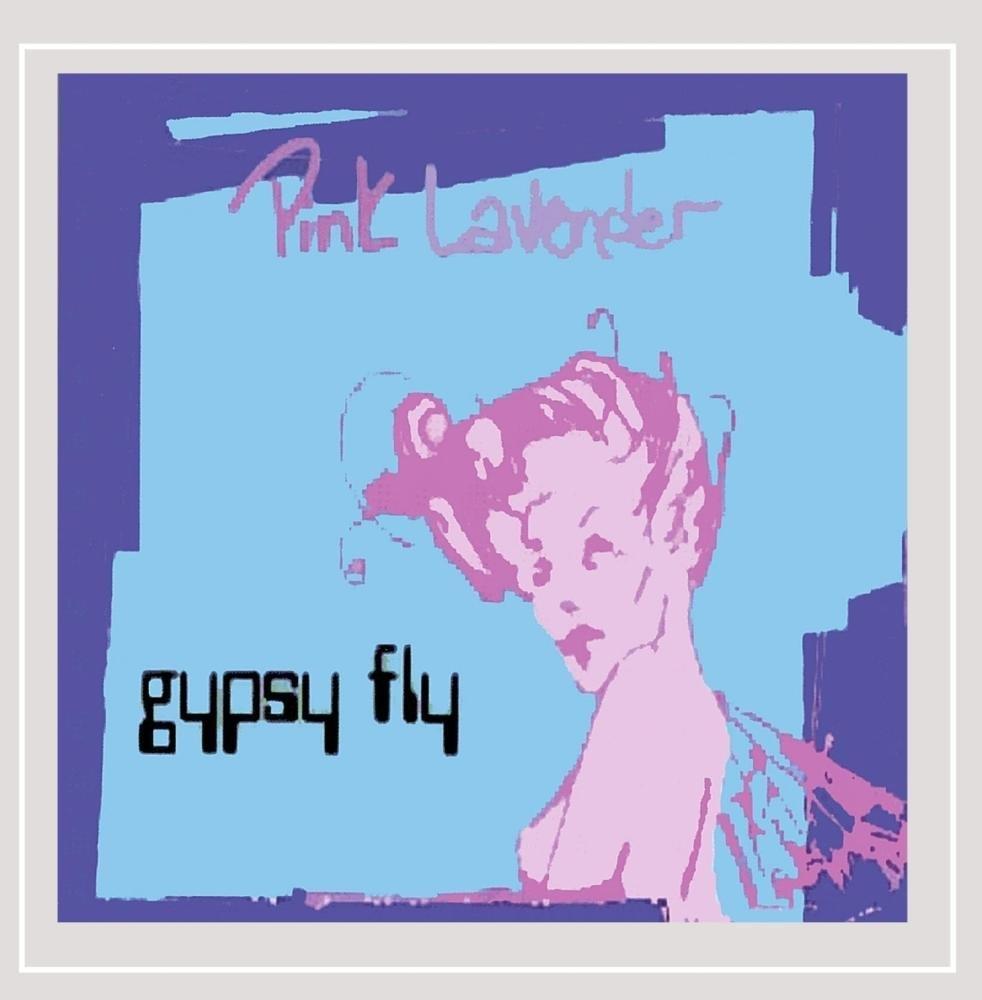 Max 72% OFF Pink Lavender Explicit Cheap mail order shopping        Explicit Lyrics