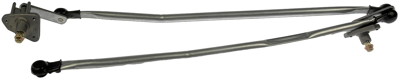 Dorman 602-406 Windshield Wiper Transmission