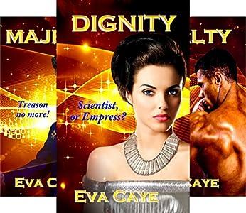 Amazon com: Dignity (To Be Sinclair Book 1) eBook: Eva Caye