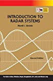 Introduction to Radar Systems 2ED