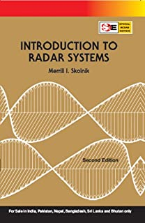 Amazon small and short range radar systems modern and introduction to radar systems 2ed fandeluxe Image collections