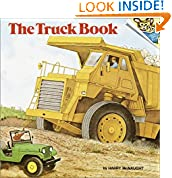 #7: The Truck Book
