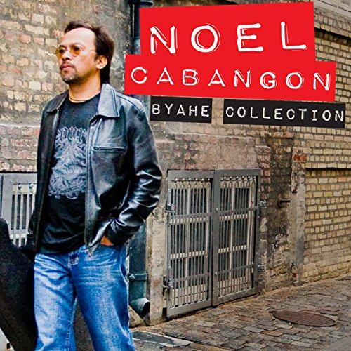 Kanlungan By Noel Cabangon On Amazon Music
