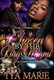 Bargain eBook - Chosen by the King of Miami