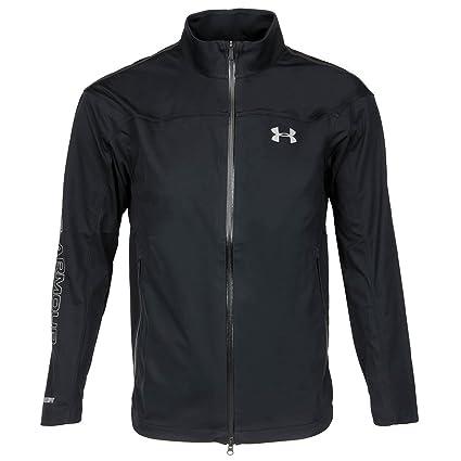 Amazon.com   Under Armour Men s Windstopper Jacket   Sports   Outdoors 1e1e7bae4