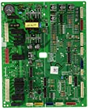 Samsung DA41-00538A Assembly PCB Main