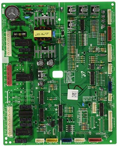 Samsung DA41-00538A Assembly PCB Main by Samsung