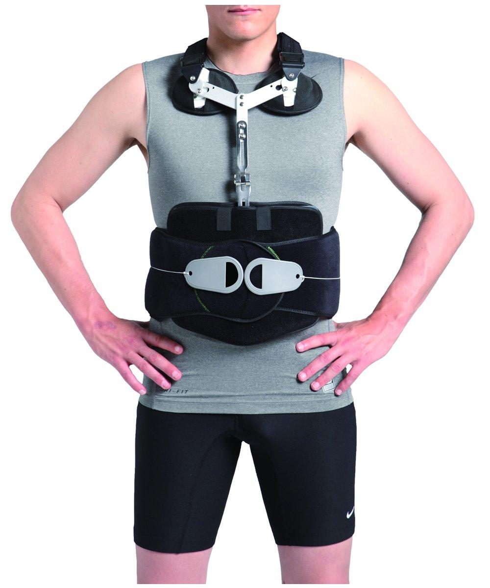 Orthomen TLSO Spinal Brace