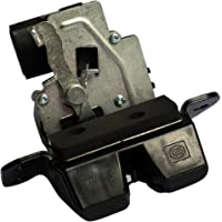 Tailgate Latch Lock Actuator Rear Trunk Lid Central 81230-1H000 For Sorento Soul