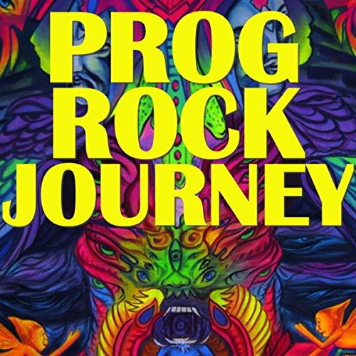Prog Rock Journey