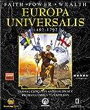 Kyпить Europa Universalis - PC на Amazon.com