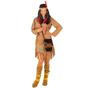 Botas hippies calzas vikingo edad de piedra indios años 70 accesorios