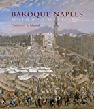 Baroque Naples and the Industry of Painting: The World in the Workbench