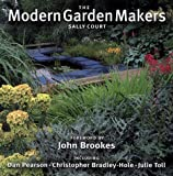 Modern Garden Makers, Sally Court, 0304353256