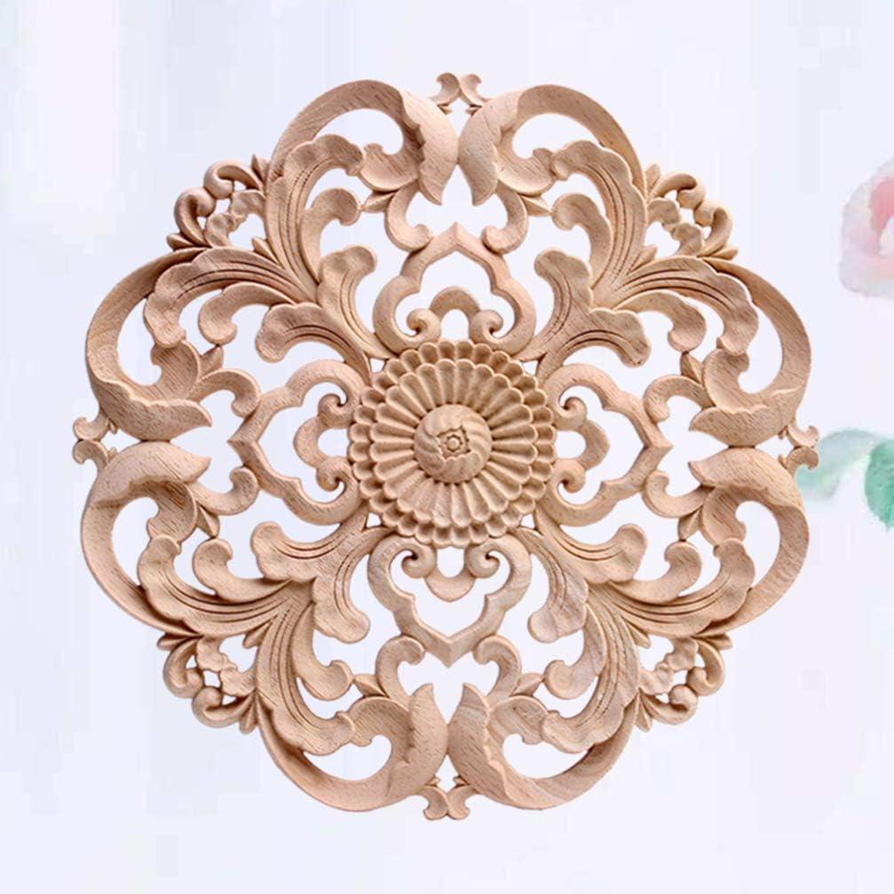 Meuble Applique HIRONDELLE Décor OISEAU meubles décoration en résine Applique Moulage