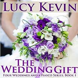 The Wedding Gift