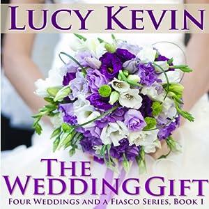 The Wedding Gift Audiobook