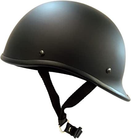 Motorcycle Helmets WCL Polo WORLD'S SMALLEST LIGHTEST DOT BEANIE ...
