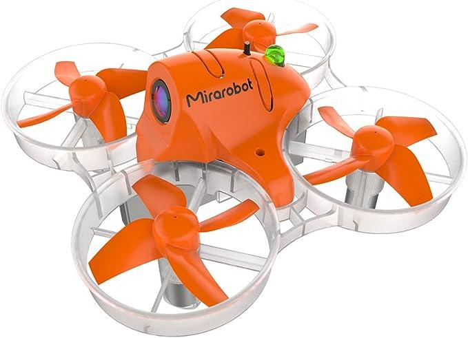 Mirarobot  product image 2
