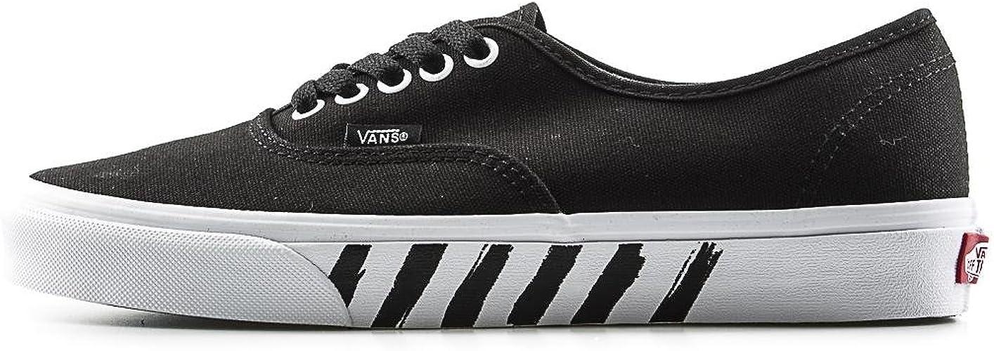 vans scarpe uomo authentic
