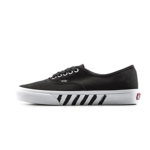 scarpe vans uomo 45