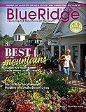 Kyпить Blue Ridge Country на Amazon.com