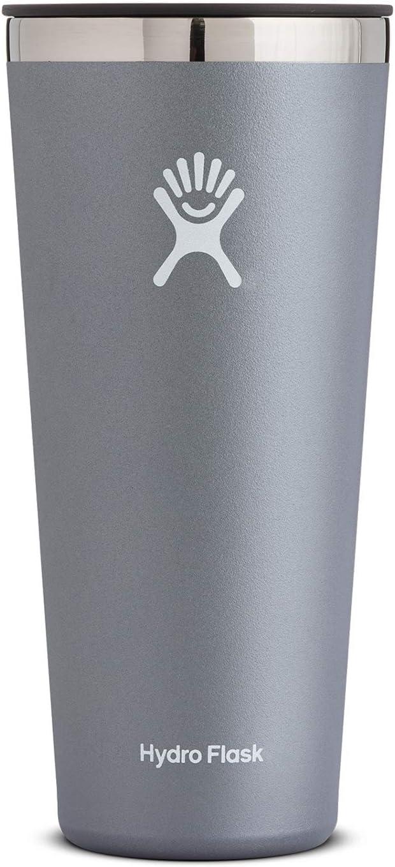 Hydro Flask, Tumbler Graphite 32 Ounce