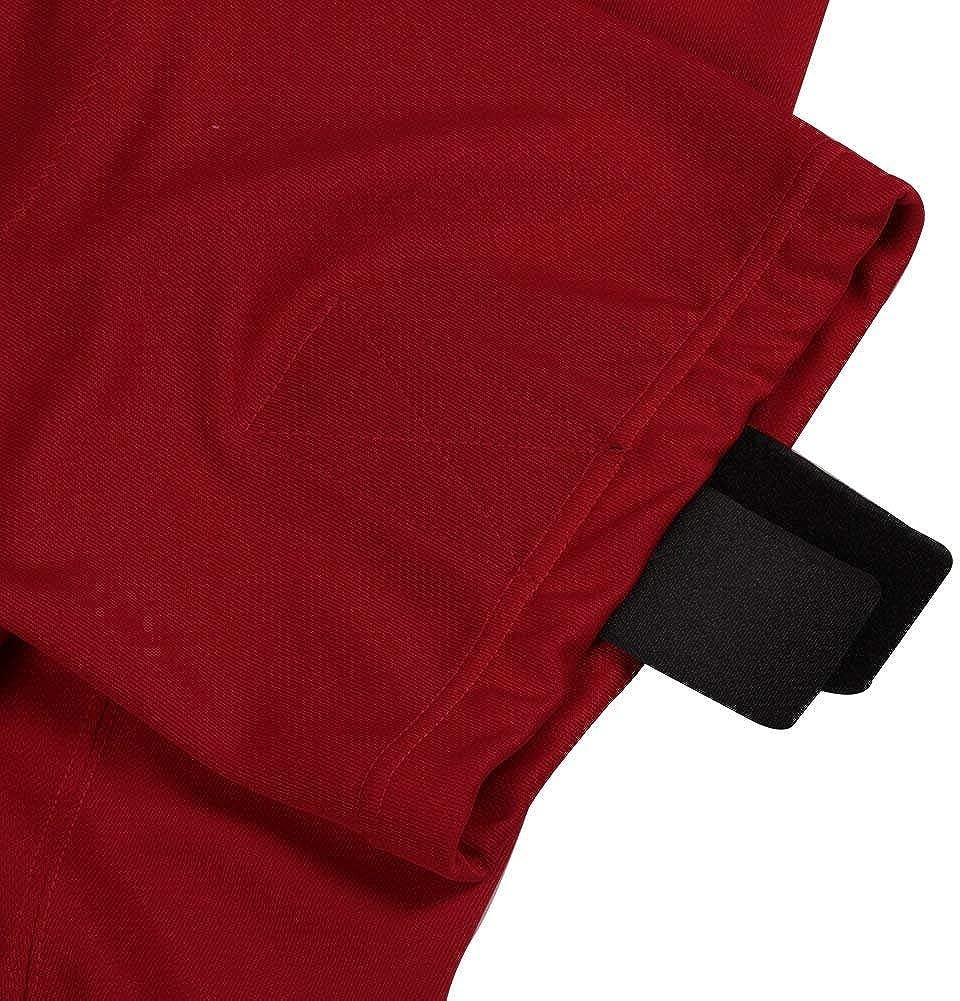 EALER HS80 Series Solid Color Dry Fit Practice Ice Hockey Socks 2 Pair for Men /& Boy-Senior /& Junior-Adult /& Youth