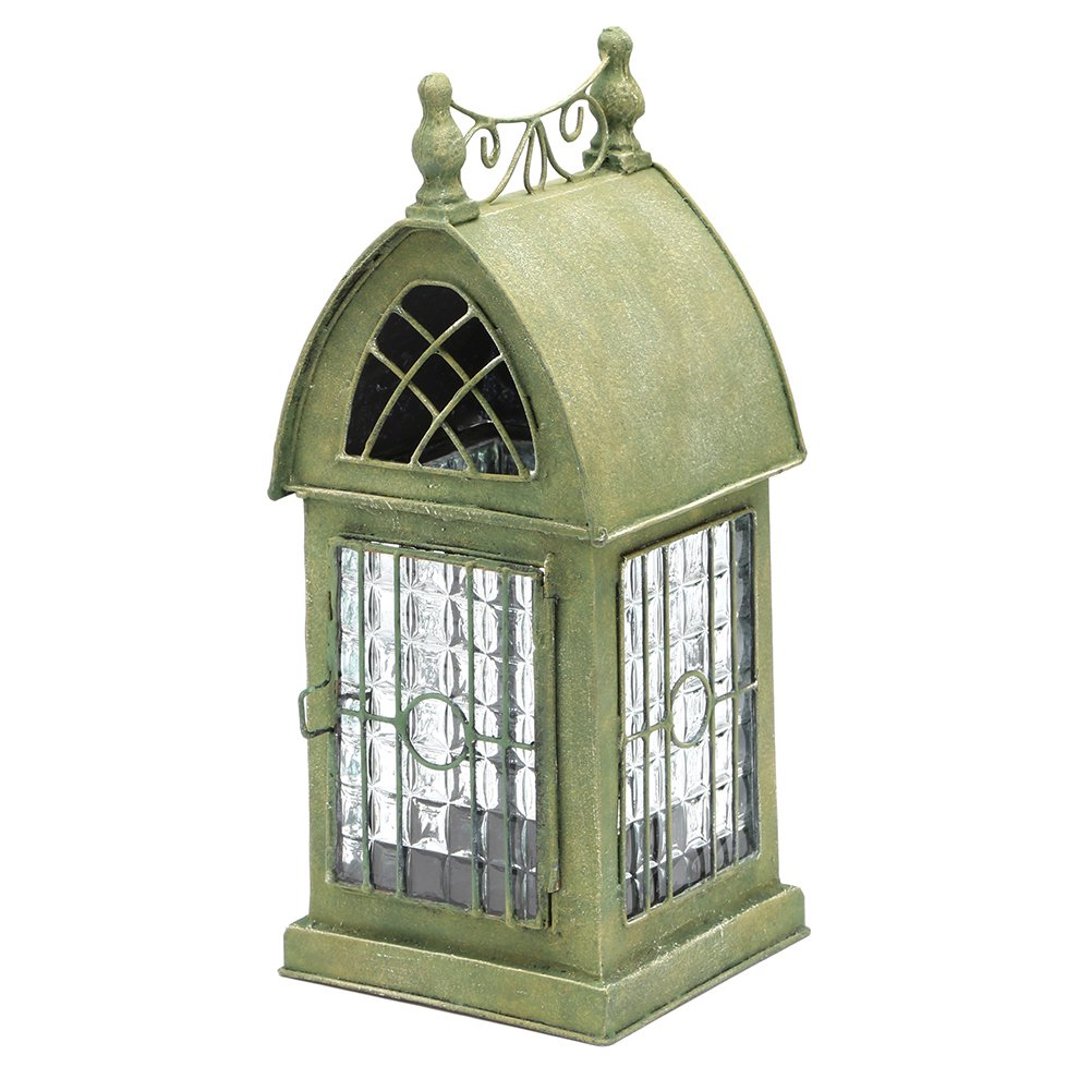 Architecture houses glass Mountain Amazoncom Signals Set Of Glass And Metal Candle Lanterns Classic European Architectural Houses Home Kitchen Amazoncom Amazoncom Signals Set Of Glass And Metal Candle Lanterns