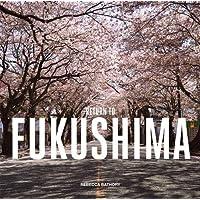 Fukushima: Return to