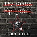 The Stalin Epigram: A Novel | Robert Littell
