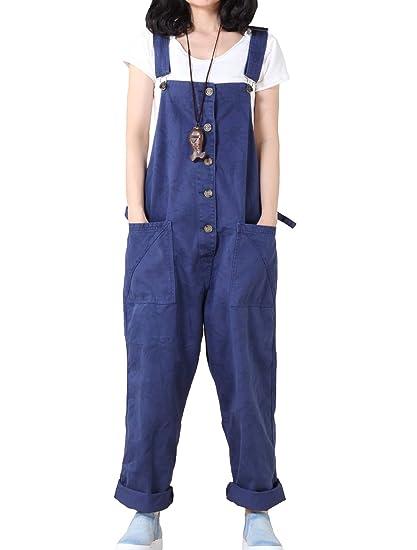 Apprehensive Jumpsuit Size 14 Clothing, Shoes & Accessories