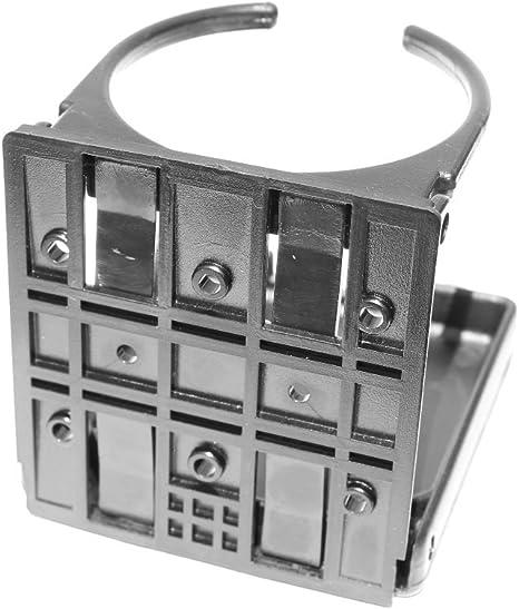 Amazon.es: Versandbox24 Envío BOX24 2 Unidades Soporte Soporte ...