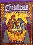 img - for 59: Christmas: The Annual of Christmas Literature and Art, 1989 book / textbook / text book