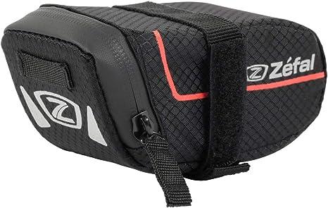 Zefal Z-Light Pack XS Bolsa Porta-Cámaras, Unisex, Negro: Amazon.es: Deportes y aire libre