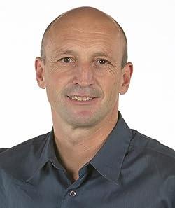 Thomas Rögner