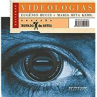 Videologias: ensaios sobre televisão