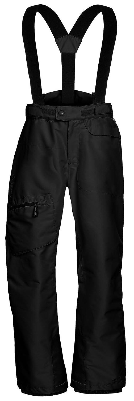 VAUDE, Pantaloni da sci Bambina Matilda 05260