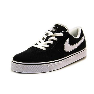 acheter votre favori Nike 6.0 Mavrk Mi 3 Vêtements Marché Noir Et Blanc vraiment excellent coût de réduction vente Finishline DNVU5Ano8