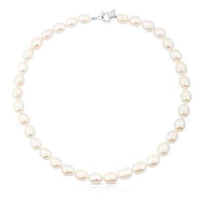 060c40786bc4 TOUS Collar Mujer Perlas de 0