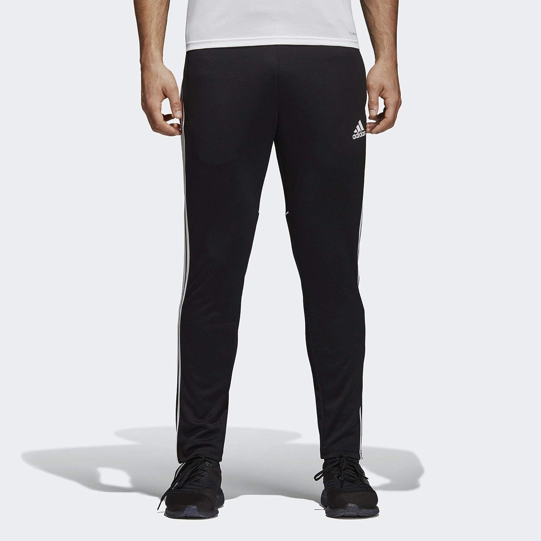 Adidas Tango Calcetines, Hombre