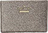 Kate Spade New York Women's Burgess Court Card Holder Multi One Size