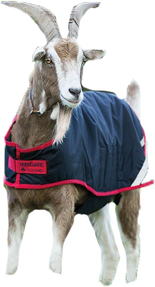600 Denier Horseware Goat Blanket