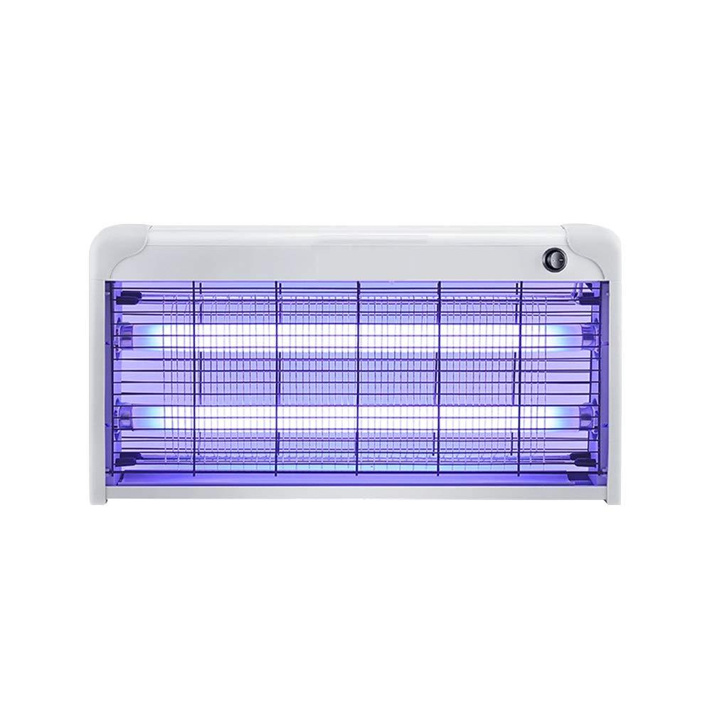 LIANGLIANG 害虫駆除 家庭 電化製品 LEDチューブ アンチUV 放射線防護 安全性 省エネ、 3つのスタイル (サイズ さいず : 30W) B07QRWSKVK  30W